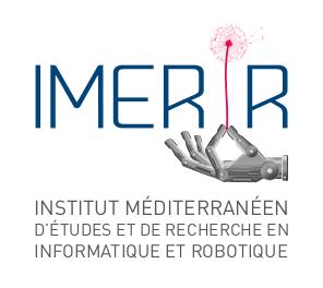 logo vertical IMERIR - IMERIR