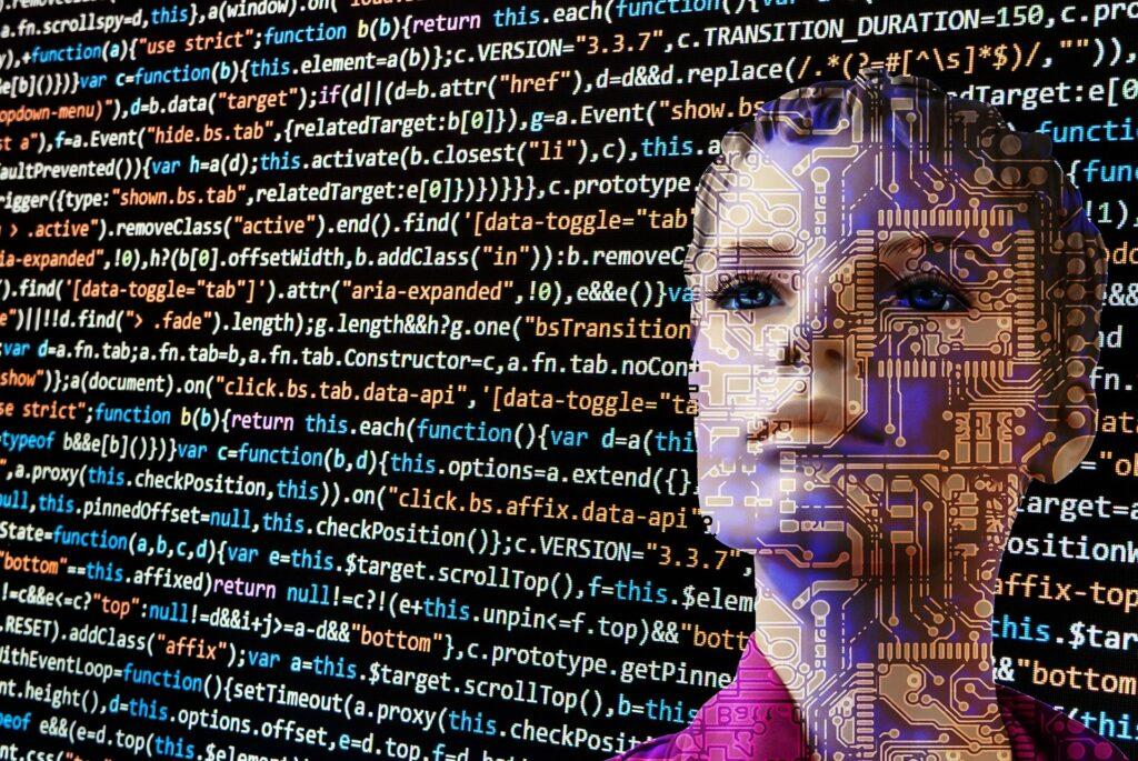artificial intelligence 2167835 1920 - IMERIR