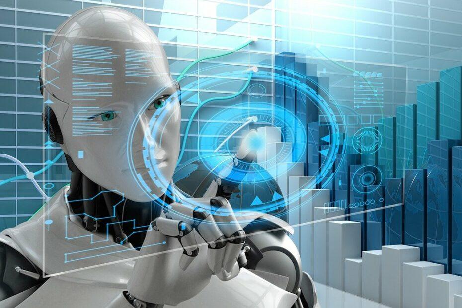 artificial intelligence 3262753 1280 2 - IMERIR