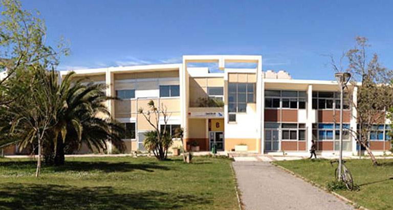 imerir home discover school - IMERIR