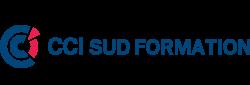 logo 0 0 - IMERIR