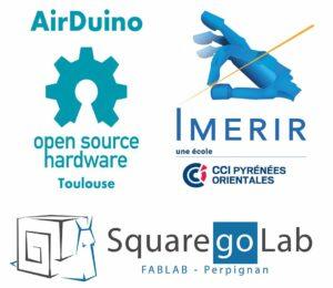 logo - IMERIR