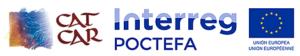 logo cap v6 - IMERIR