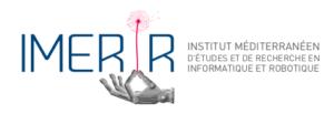 logo horizontal - IMERIR