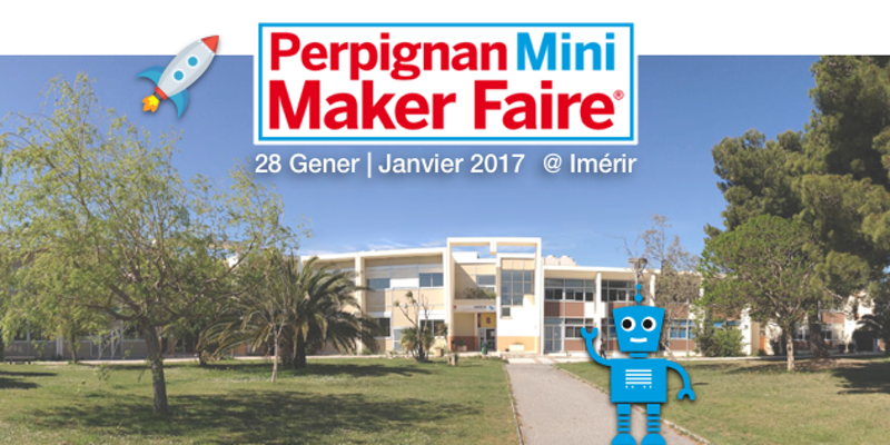 mfperp2017