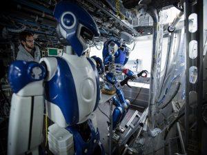 robots humanoides 300x225 1 - IMERIR