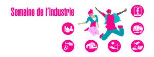 semaineindustrie2017 2 - IMERIR