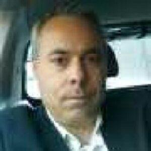 marc bourrat - IMERIR