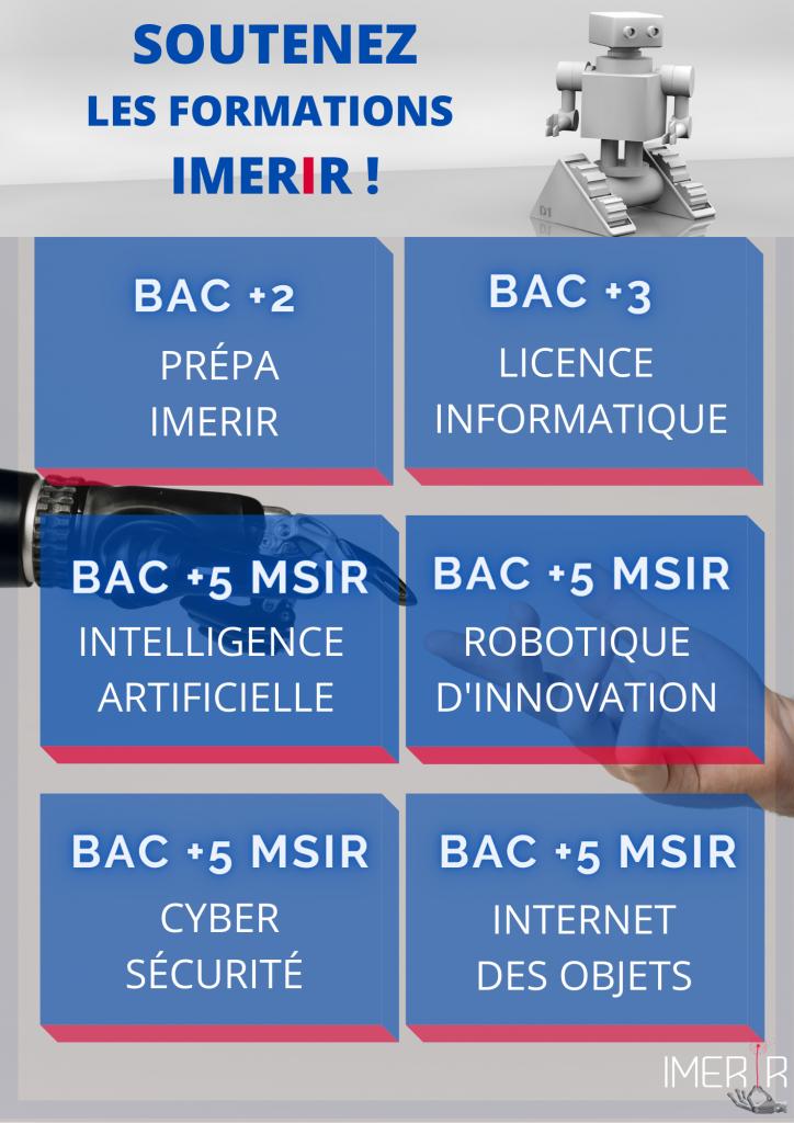 2 - IMERIR